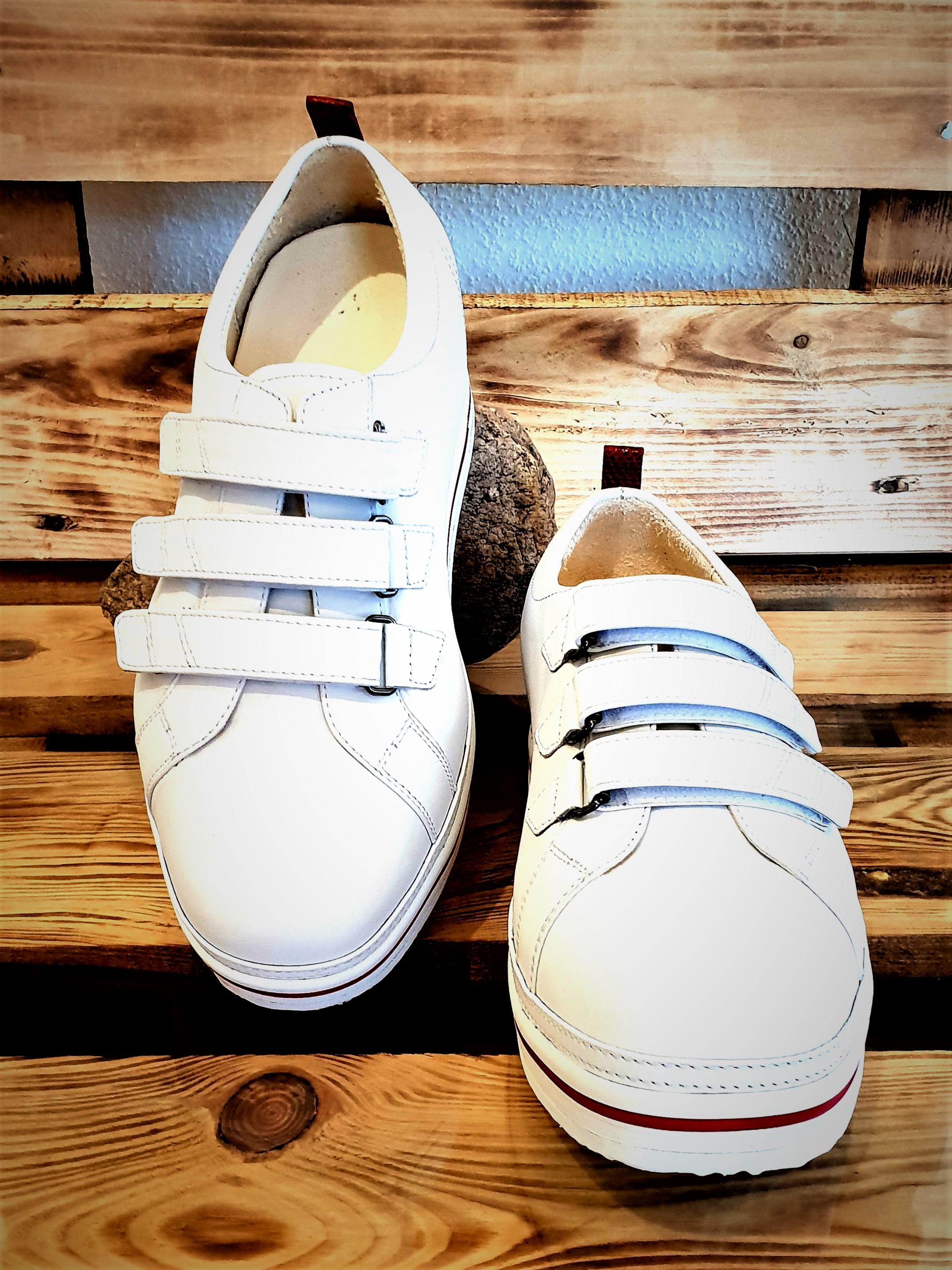 Schuhe in Maßanfertigung – Schadock