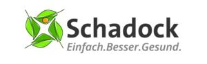 Schadock